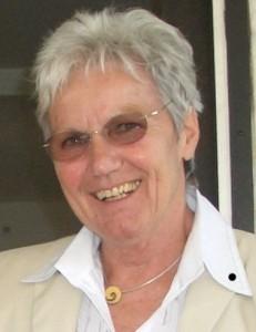SBI Gisela Lochstampfer-Schneider