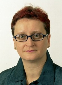 SBI Bettina Karbach