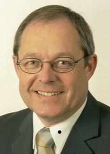 SBI Peter Klein