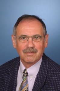 Günter Frey