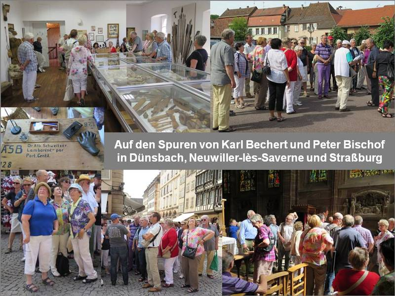 Bild SBI_Strassburg