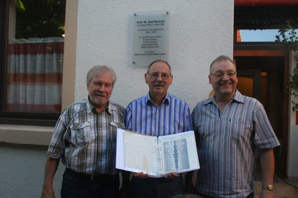 gedenktafel-karl-bechert-2016-2