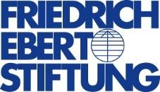 Logo Arbeiterlieder